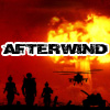 Play Afterwind world-map-based game